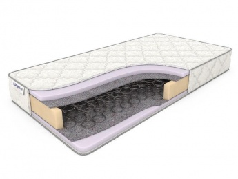 Купить матрас Dreamline Eco Foam Bonnel  (180х210)
