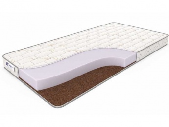 Купить матрас Dreamline Slim Roll Hard  (165х200)
